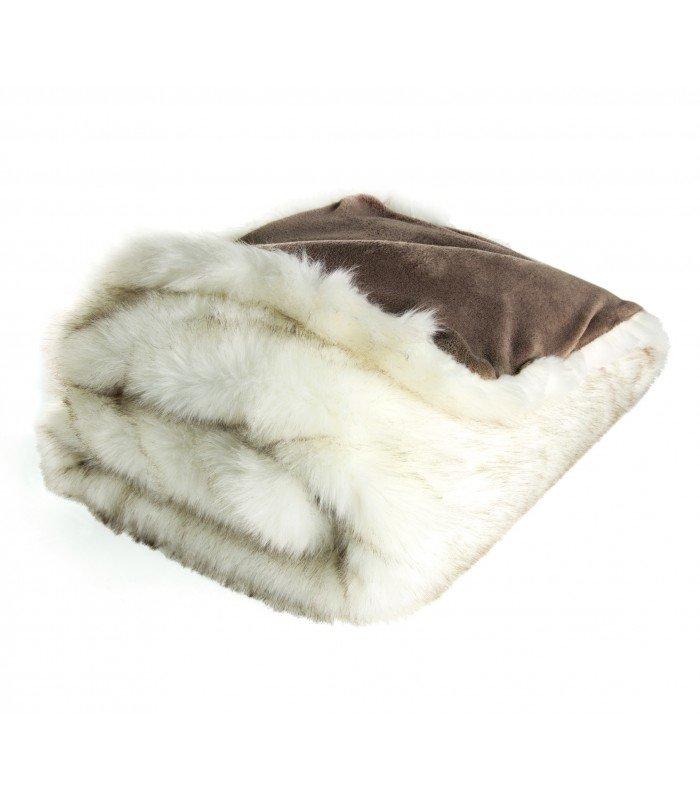 Pledas FEEL Ivory White